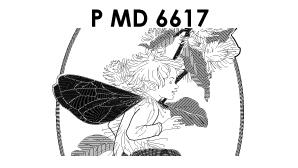 ©PMD6617