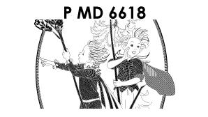 ©PMD6618