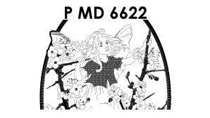 ©PMD6622