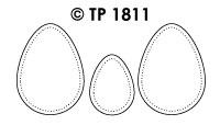 TP1811 Paasei