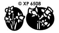 XP6508 Narcissen Divers