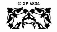 XP6804 Hoeken Joyce