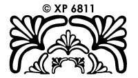 XP6811 Hoeken Corine