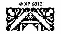 XP6812 Hoeken Yvonne
