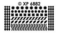 XP6882 diverse hobbydots multidots