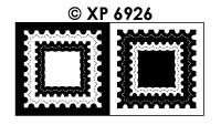 XP6926