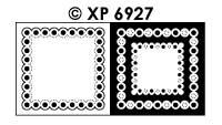 XP6927