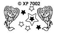 XP7002 Engelen (L)